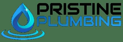 Pristine Plumbing